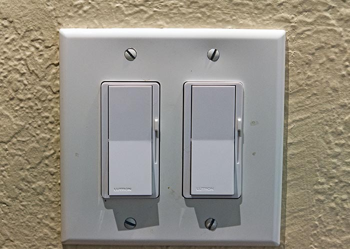 Whole sale electrical household switches|GSM Impex